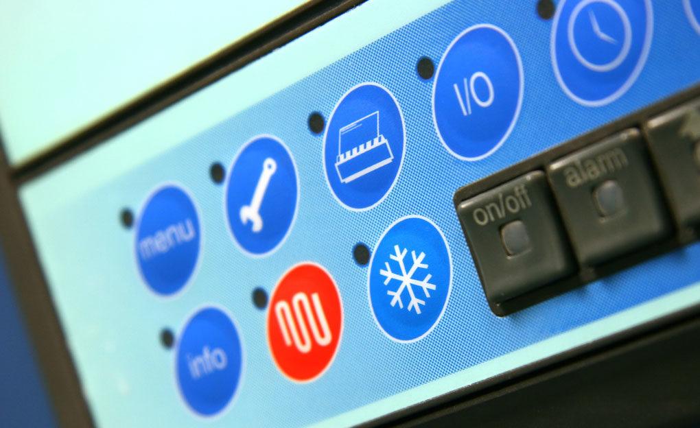 frigoservice-pt-refrigerazione